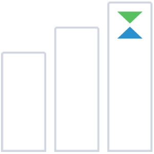 Nexus Notes | The World's #1 Marketplace to buy and sell